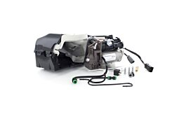 Range Rover Sport (s VDS) Kompresor vč. krytu, sací / vypouštěcí soupravy (2010-2013) LR061663
