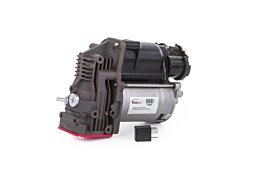 Kompresor podvozku BMW X5 E70 37206859714