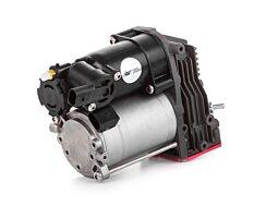 Kompresor podvozku BMW 5 E61 37106793778