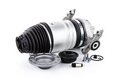 Vzduchový měch (pneumatická pružina) VW Touareg II Zadní Pravý 7P6616504G