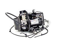 Kompresor podvozku / Vzduchový agregát Cadillac XTS 84355910