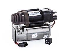 Kompresor podvozku BMW 5 F07 / F07 (LCI) / F11 / F11 (LCI) (2013-2017) 2013