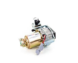 Kompresor podvozku Lexus RX 300/330/350 48910-48010