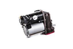 Kompresor podvozku Mercedes-Benz W639 A6393200404