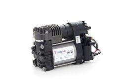 Kompresor podvozku Hyundai Genesis 08-17 55880-3N000