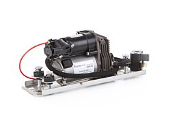 Kompresor podvozku / Vzduchový agregát BMW 5 E61 37202283100