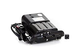 Kompresor podvozku Porsche Panamera 970 97035815126